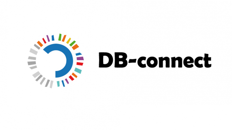 DB-connect